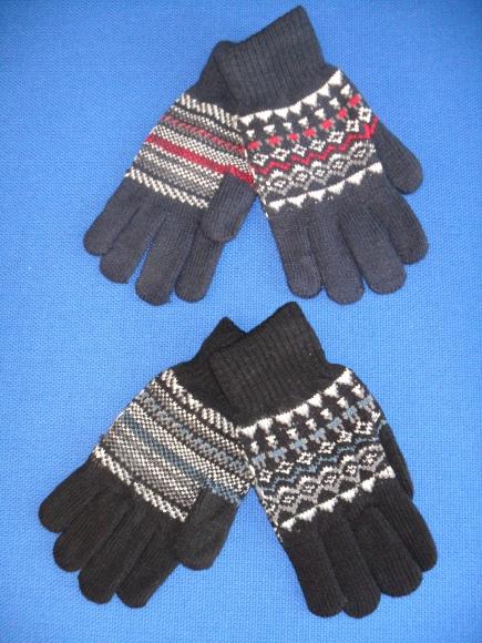 Gents Gloves
